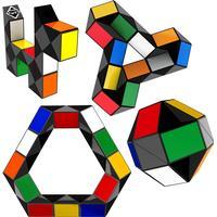 Rubiks Twist