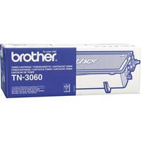 Brother TN3060 Toner original 6.000 sidor Brother TN3060