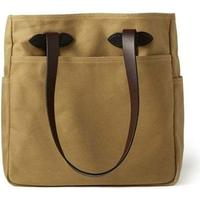 Filson Without Zip 11070260