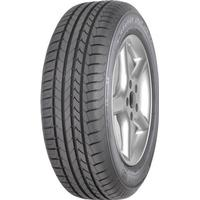 Goodyear EfficientGrip 215/55 R 16 93H