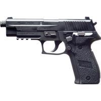 Sig Sauer P226 ASP - 4.5mm