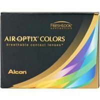 Alcon Air Optix Colors - 2/box