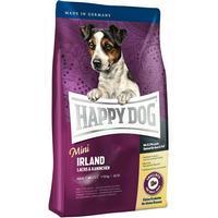 Happy Dog Supreme Mini Ireland 4kg