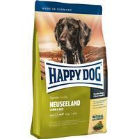 Happy Dog Supreme Sensible New Zealand 12.5kg