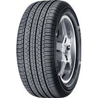 Michelin Latitude Tour HP 235/60 R 18 103V