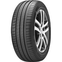 Hankook K425 Kinergy eco 185/65 R 14 86T