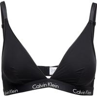 Calvin Klein Triangle 001, L Black (000QF1373E)