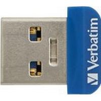 Verbatim Store 'n' Stay Nano 32GB USB 3.0
