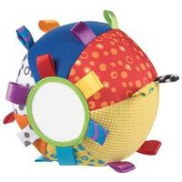 Playgro Loopy Loops Ball 180271
