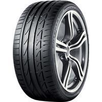 Bridgestone Potenza S001 225/45 R 17 91Y