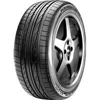 Bridgestone Dueler H/P Sport 255/60 R 17 106V