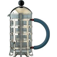 Alessi Press Filter Coffee Maker MGPF 8