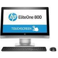 HP EliteOne 800 G2 (X6T45EA) LED 23