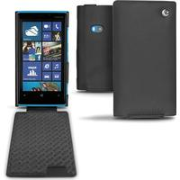 Noreve Tradition Case (Lumia 920)