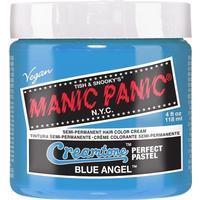 manic panic hårfärg billigt