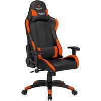 Alpha Gamer VEGA Chair