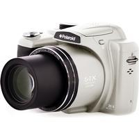 Polaroid iX5038