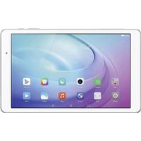 "Huawei MediaPad T2 Pro 10"" 16GB"