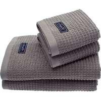 Badlakan Hemtextil - Jämför priser på Badhandduk PriceRunner 02e12e07c081b
