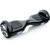 Andersson Balance Scooter 2.2