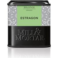 Mill & Mortar Krydda Dragon 15 g Ekologisk