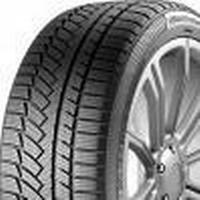 Continental WinterContact TS 850 P 215/45 R 17 91H