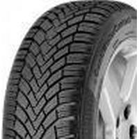Continental ContiWinterContact TS 850 175/60 R 15 81T