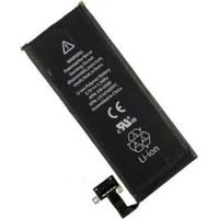 iPhone 4S Batteri (Original-capacity)