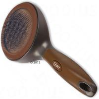 Oster Dog Brush Small