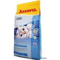 Josera Marinesse 2kg