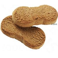Meradog Biscuit 5kg