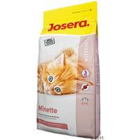 Josera Minette 2kg