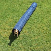 Trixie Agility Tunnel 5m