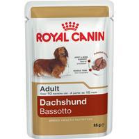 Royal Canin Dachshund 6x85 g