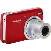 Polaroid iTT28