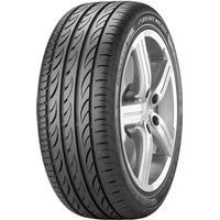 Pirelli P Zero Nero GT 245/40 ZR17 91Y
