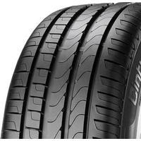 Pirelli Cinturato P7 215/55 R 16 93V