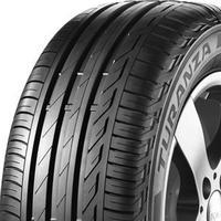 Bridgestone Turanza T001 225/55 R 16 95V