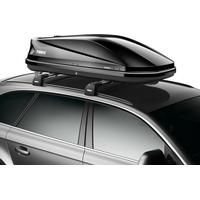 Thule Touring Motion 200 400L