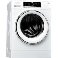 Whirlpool FSCR10440