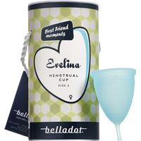 Belladot Evelina Menstrual Cup M/L