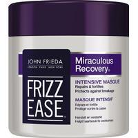 John Frieda Frizz-Ease Miraculous Recovery Intensive Masque 150ml
