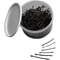 BraveHead Professional Hairgrips 51 mm