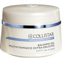 Collistar Extra-Delicate Multivitamin Conditioner-Gel 200ml