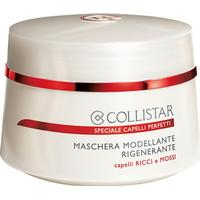 Collistar Regenerating Long-Lasting Colour Mask 200ml