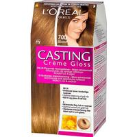 L'Oreal Paris Casting Crèmegloss #700 Dark Blonde