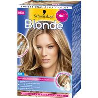 Schwarzkopf Blonde Highlights M3+ Easy Highlights