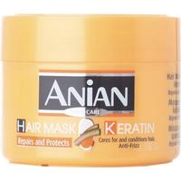 Anian Anian Keratin Hair Mask 250ml