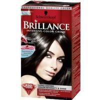 röd hårfärg online