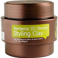 Angel Eco Verbena 3D Stereo Styling Clay